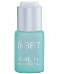 CellLife Activation Serum