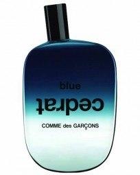 Blue Cedrat EdP Spray