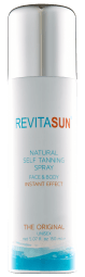 Revitasun Natural Self Tanning Spray