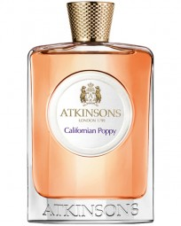 The Legendary Collection Californian Poppy EdT Spray