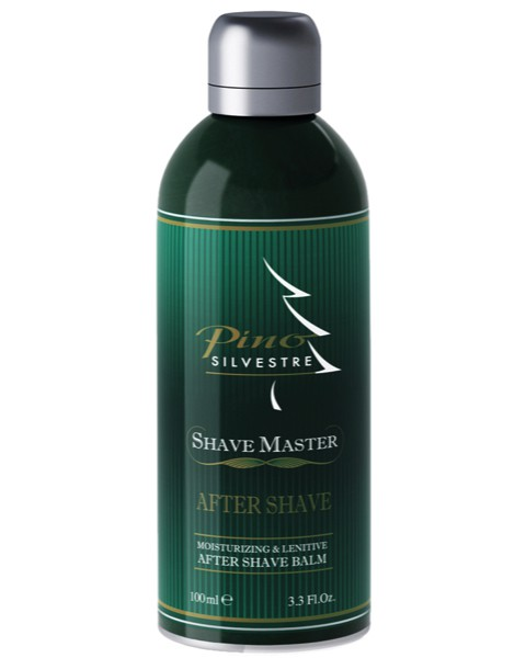 Pino Silvestre After Shave Balsam