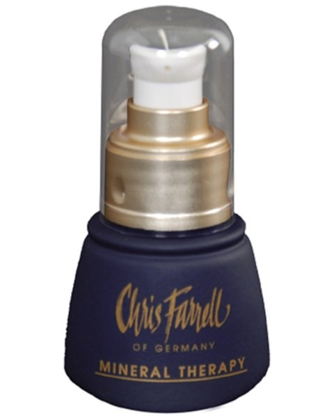 Mineral Therapy Sebum Balancer