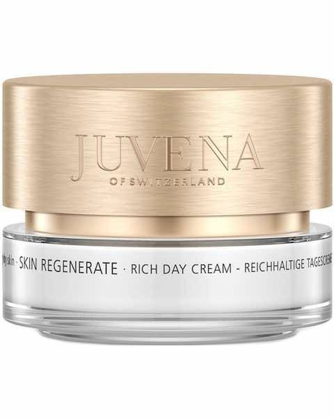Skin Regenerate Rich Day Cream Dry/Very Dry Skin
