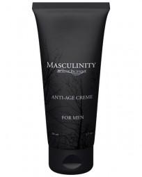 Masculinity Anti-Age Creme