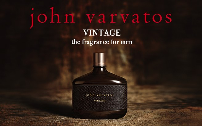 john-varvatos-vintage-header-1