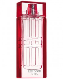Red Door Aura EdT Spray
