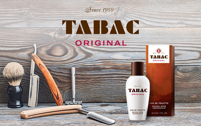 tabac-original-headerFbmtdxf4JmqpY