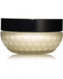 Marni Body Cream