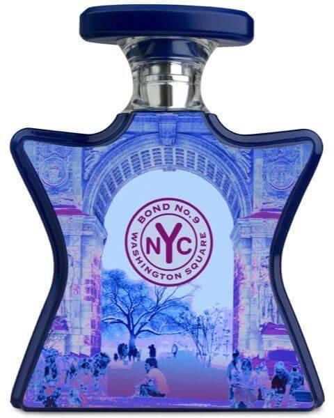 Washington Square Eau de Parfum Spray