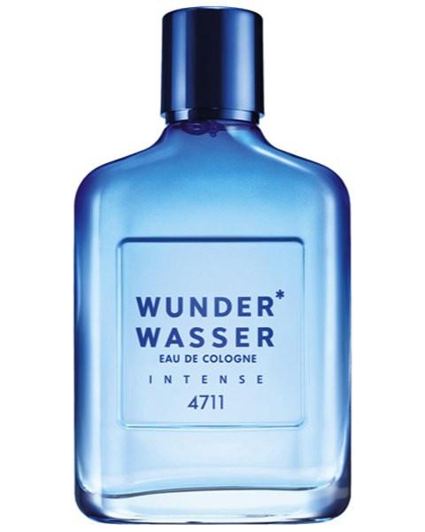 Wunder Wasser Men EdC Intense Spray