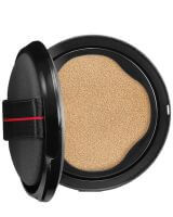 Teint Synchro Skin Self-Refreshing Cushion Compact Refill