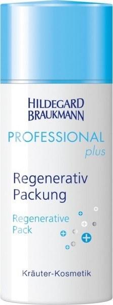 Professional Regenerativ Packung