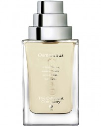 Osmanthus EdT Refillable Spray