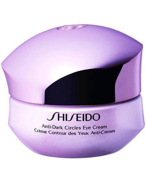 Even Skin Tone Care Anti Dark Circles Eye Cream