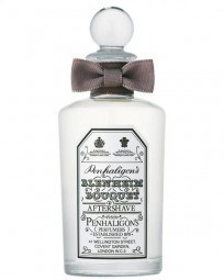 Blenheim Bouquet After Shave Splash