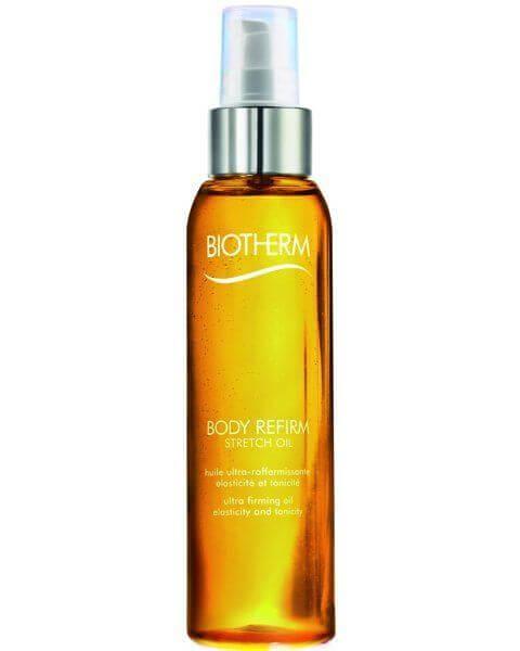 Figurpflege Body Refirm Stretch Oil