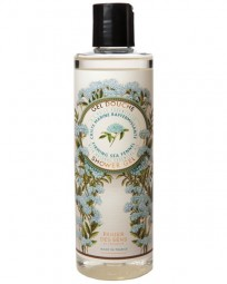 Meerfenchel Firming Sea Fennel Shower Gel