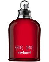 Amor Amor Eau de Toilette Spray 30 ml