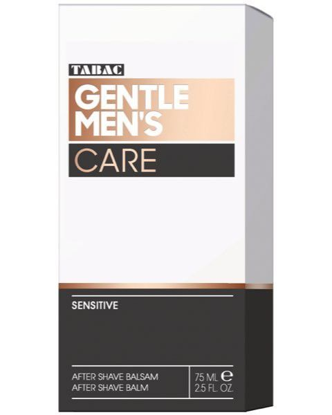Gentlemen's Care After Shave Balm