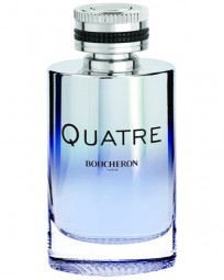 Quatre Homme Intense Eau de Toilette Spray