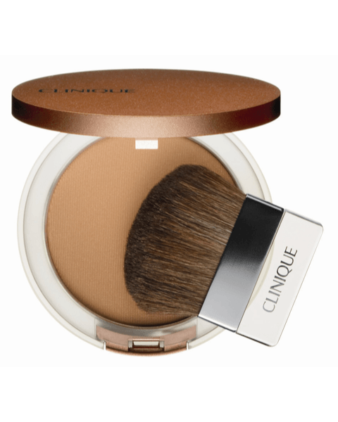 Bronzer True Bronze Pressed Powder Bronzer Typ 1,2,3,4