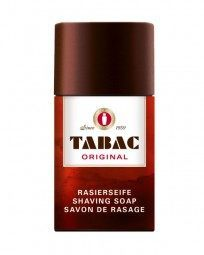 Tabac Original Shaving Soap mit Hülse