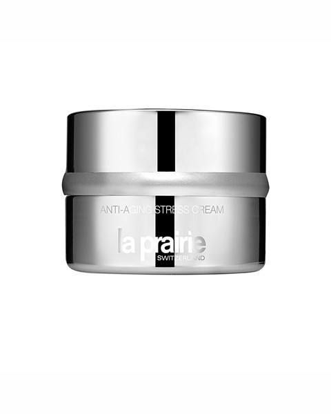 The Anti-Aging Collection Anti-Aging Stress Cream