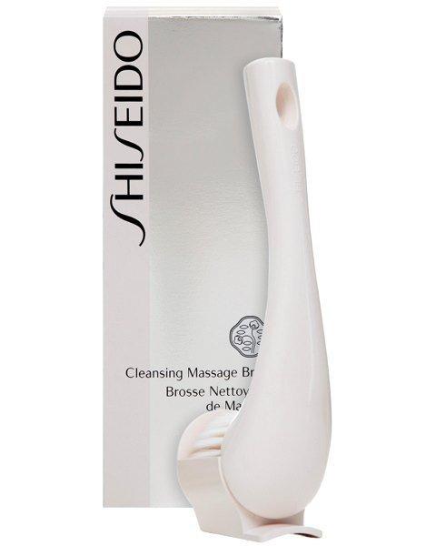 Generic Skincare Cleansing Massage Brush