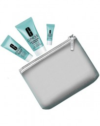 Sets & Geschenke Concern Kit Black Head Typ 1,2,3,4