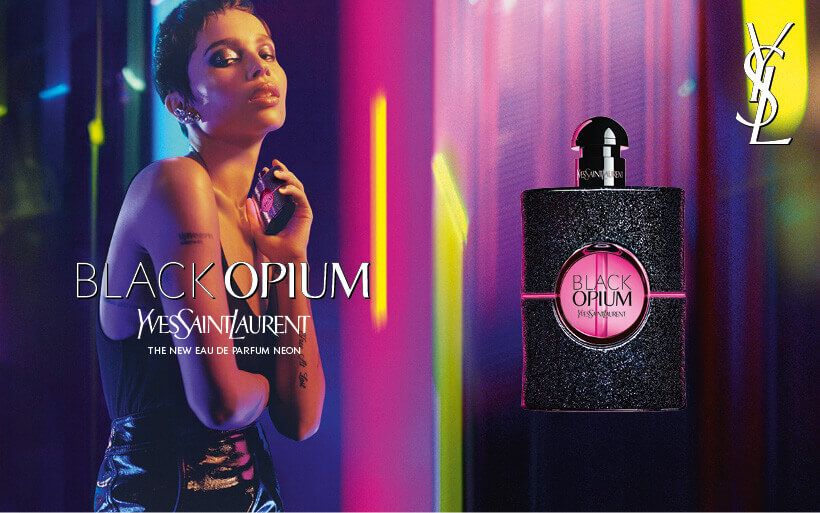yves-saint-laurent-black-opium-header-1