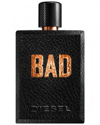 BAD Eau de Toilette Spray