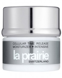 The Swiss Moisture Collection Cellular Time Release Moisturizer • Intensive