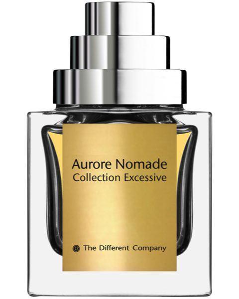 Aurore Nomade Eau de Parfum Spray