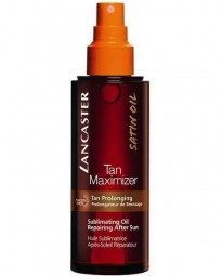 After Sun Tan Maximizer Sublimating Oil