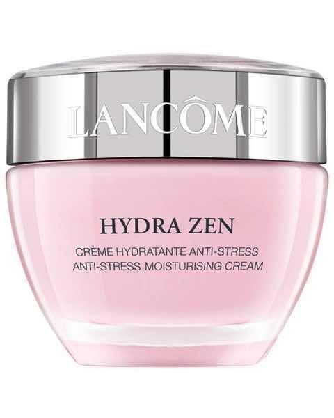 Hydra Zen Crème