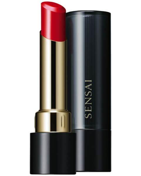SENSAI Colours Rouge Intense Lasting Colour