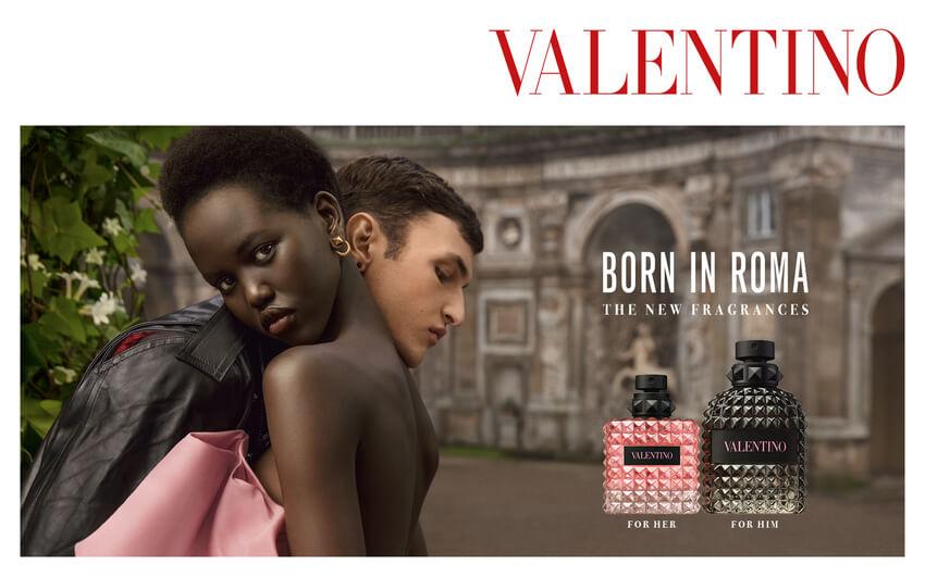 valentino-born-in-roma-headerKDajXtNTnZjwl