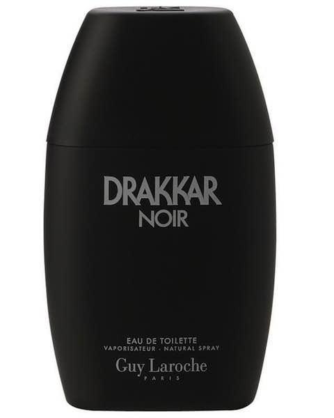 Drakkar Noir Eau de Toilette Spray