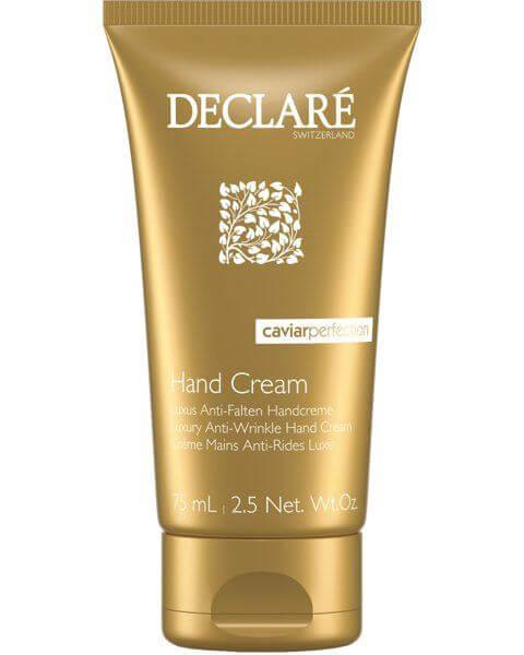Caviarperfection Luxury Anti-Wrinkle Hand Cream