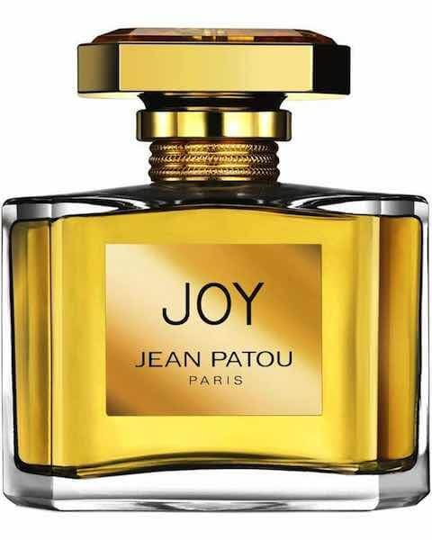 Joy Eau de Parfum Spray
