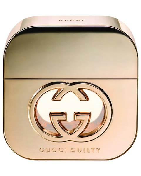 gucci-gucci-guilty-eau-de-toilette-spray-eau-de-toilette-30ml