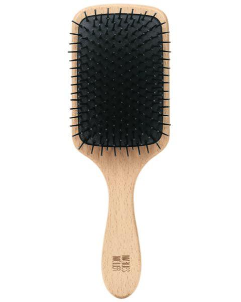 Bürsten Hair&Scalp Brush