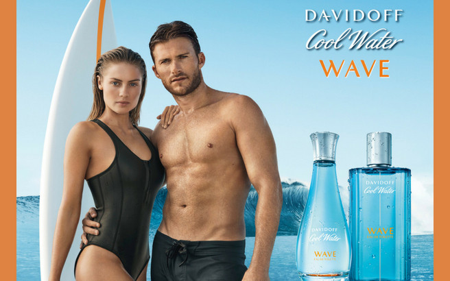 davidoff-cool-water-wave-header-2
