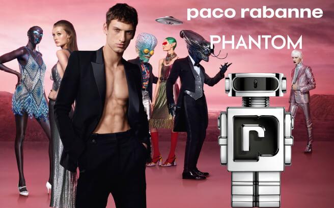 Paco_Rabanne_Phantom_Banner
