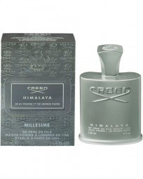 Himalaya Eau de Parfum Spray