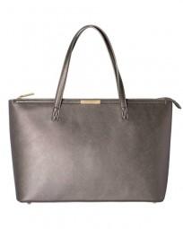Handtaschen Harper Tote Bag Metallic Mocha