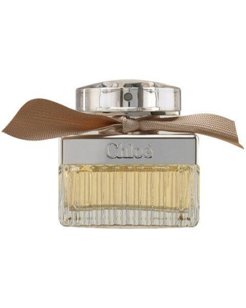 Chloé Eau de Parfum Spray