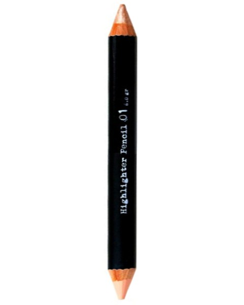 Augenmake-up Highlighter Pencil