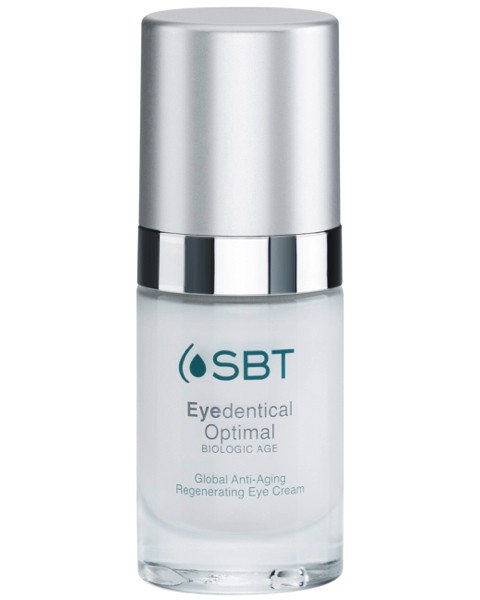 Optimal Eyedentical Anti-Aging Eye Cream