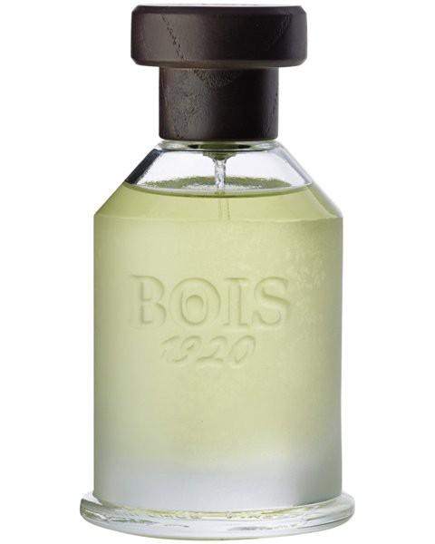 Agrumi Amari di Sicilia Eau de Toilette Spray